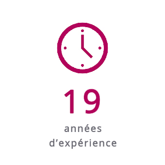 19-annes-experience
